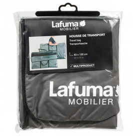 Lafuma Transporttasche Futura Aircomfort