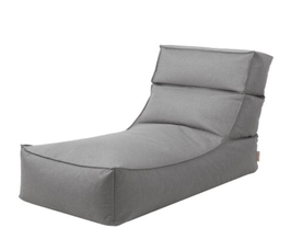 Blomus Lounger Stay L  - Stone