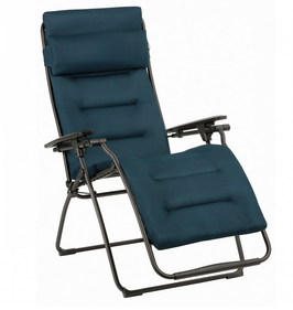 LAFUMA Relaxsessel Futura - Becomfort - Dunkelblau