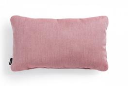 Lafuma 30 x 50 cm Aurore - Solla rose