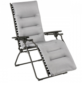 LAFUMA Relaxsessel Evolution - BeComfort