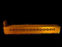 Porte encens