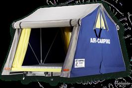Air - Camping