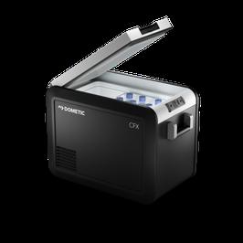 Dometic CFX3 45 Kompressorkühlbox, tragbar
