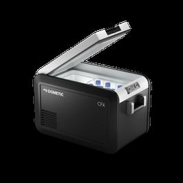 Dometic CFX3 35 Kompressorkühlbox, tragbar