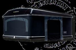 Maggiolina Airlander Plus 360° X-LARGE