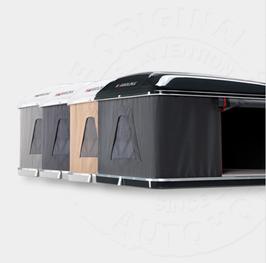 Maggiolina Airlander Plus