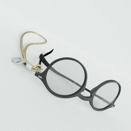 HOLDIE Lunettes Golden Eye