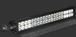 Rampe 40 LEDS. Ref:557