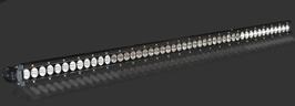 RAMPE  60 LEDS. Ref:558