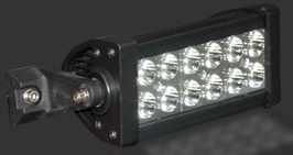 RAMPE 12 LEDS.Ref:556