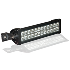 Rampe 24 LEDS.Ref:568