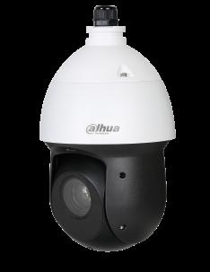 CAMARA PTZ 720P HD DAHUA 31X zoom Starlight IR SD49131I-HC