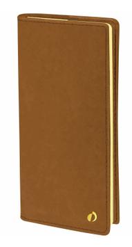 Planital 8,8x17cm Wild Kamel - Quo Vadis Kalender 2022