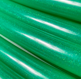 Smaragd 16mm