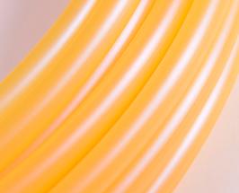 Mandarin 16mm