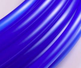 UV Blau 19mm