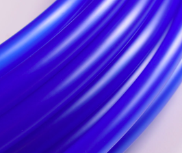 UV Blau 16mm