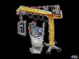 Playmobil City Action RC-Baukran (70441)