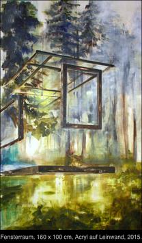 Fensterraum