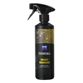 Essentials Insect Remover 500ml