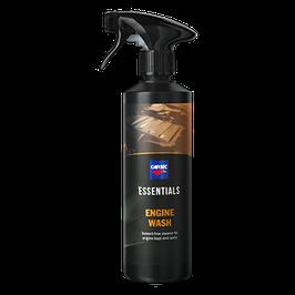 Essentials Engine Wash 500ml