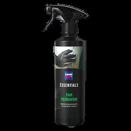 Essentials Tar Remover 500ml