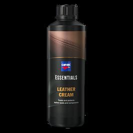 Essentials Leather Cream 500ml