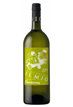 Chardonnay IGT Terre Siciliane