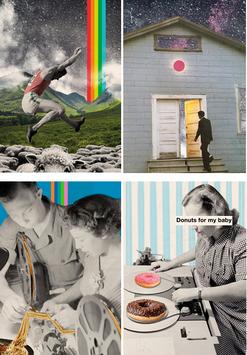 Carte postale Audrey - Plusieurs modèles disponibles !