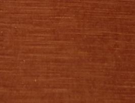 EF096 Stoff Samt goldfarben A4 ca. 210x297mm Modell 6