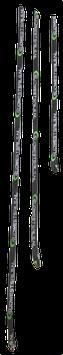 Sailstraps - 90cm, 130cm, 150cm