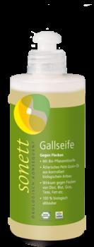 GALLSEIFE FLÜSSIG 300ML DE20300