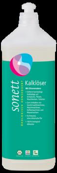 KALKLÖSER 1L DE30300
