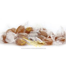 Honig Propolis Bonbons 100 g Beutel