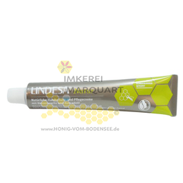 LINDESA® Natur 50ml