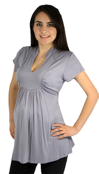 TM Maternity Top - Model 3927