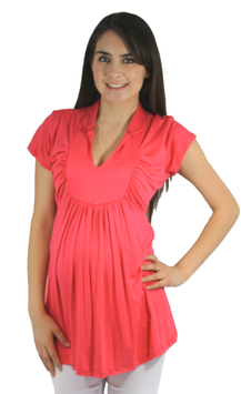 TM Maternity Top - Model 3917