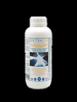 EXTRAFIX PROFESSIONAL PER L'IGIENIZZAZIONE bottiglia 1 lt