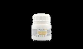 EXTRAFIX PROFESSIONAL PER L'IGIENIZZAZIONE FLACONE 100 ml