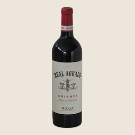Viñedos de Alfaro, Rioja DOCa Crianza