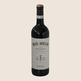 Viñedos de Alfaro, Rioja DOCa Reserva