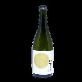 加賀の月 満月 純米吟醸