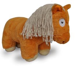 Crafty Pony Prinzi