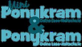Ponykram ABO für Reitlehrer & Reitbetriebe