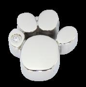 E-714 Magnet Anhänger Pfote