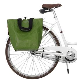 Bikezac 2.0 - Simply Green