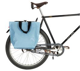 Bikezac 2.0 - Simply Blue