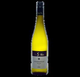 Chardonnay trocken 2016