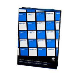 PAQUETE FOLIOS A4 TORRAS PAPER BOX 80 gr